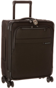 Briggs & Riley International Carry-On Expandable Spinner