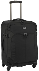 Eagle Creek EC Adventure 4-Wheeled 25 Inch Luggage