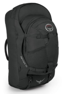 Osprey Packs Farpoint 70 Backpack