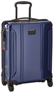 Tumi Vapor Lite International Slim Carry-On